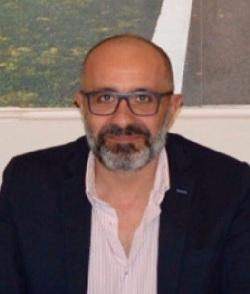Domenico Villano