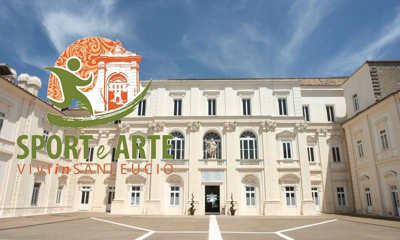 San Leucio Sport&Arte